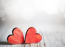 Helping your donors feel more loved this Valentines week