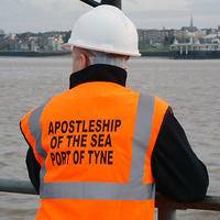 Apostleship of the Sea Trust Fundraising tile image