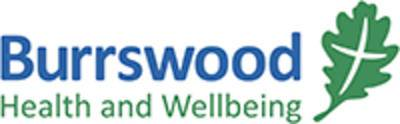 Burrswood Health and Wellbeing
