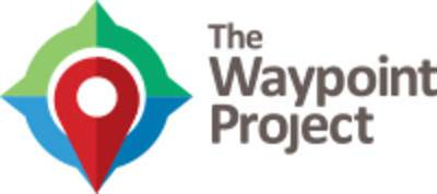 Waypoint Project