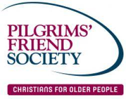 Pilgrims' Friend Society